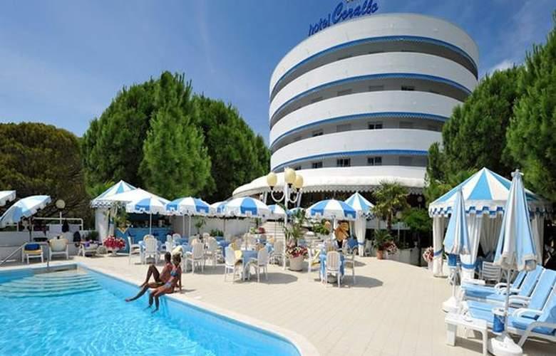 Corallo - Hotel - 0