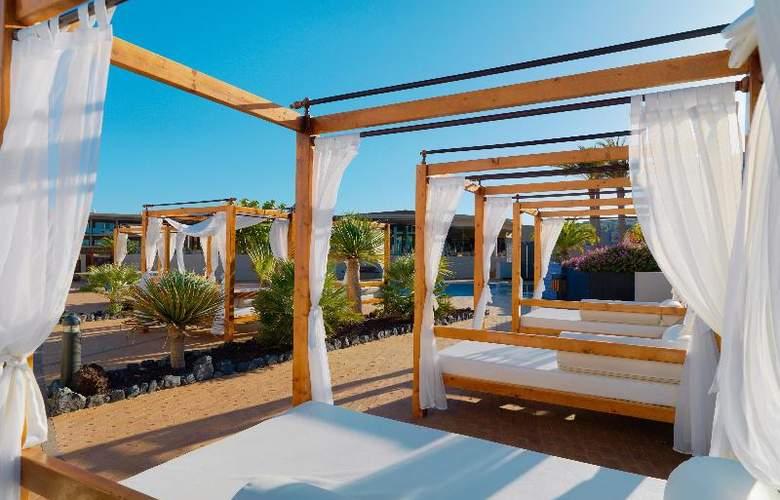 Iberostar Playa Gaviotas Park - Pool - 22