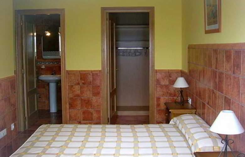 Apartamentos Vista Suites Peñiscola 3000 - Room - 1