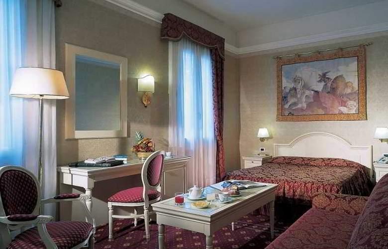 Terme Roma - Room - 4