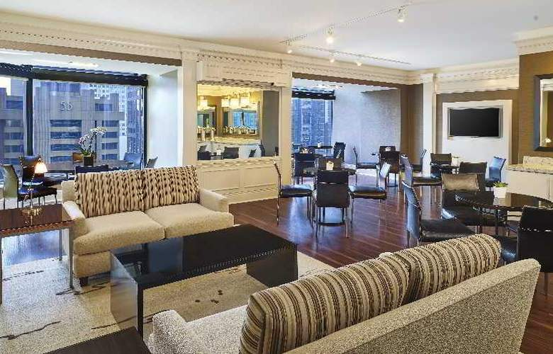 Westin Chicago River North - Hotel - 5