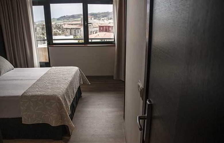 Montemar - Room - 26