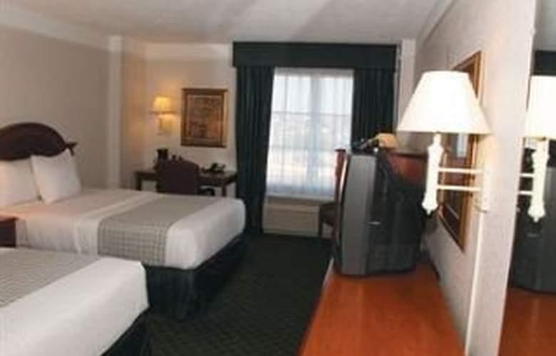 La Quinta Inn & Suites San Antonio Convention Cntr - Room - 6