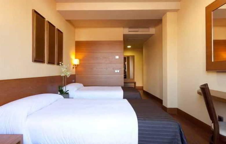 Sterling - Hotel - 3