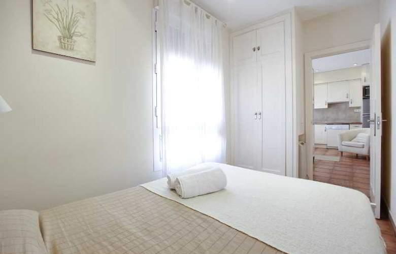 H2 Tirso de Molina - Room - 4