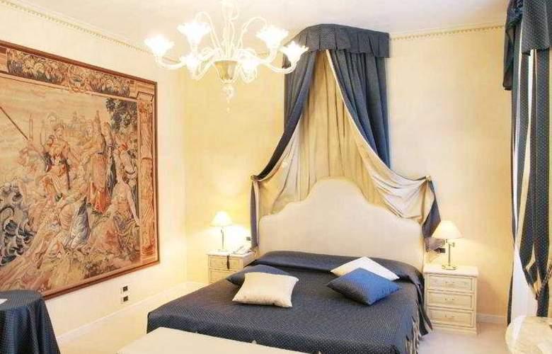 Villa Braida - Room - 5