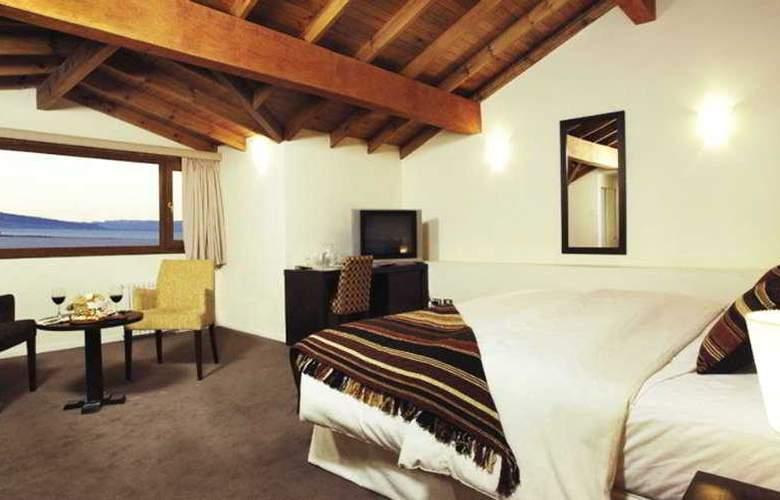 RH Rochester Calafate - Room - 4