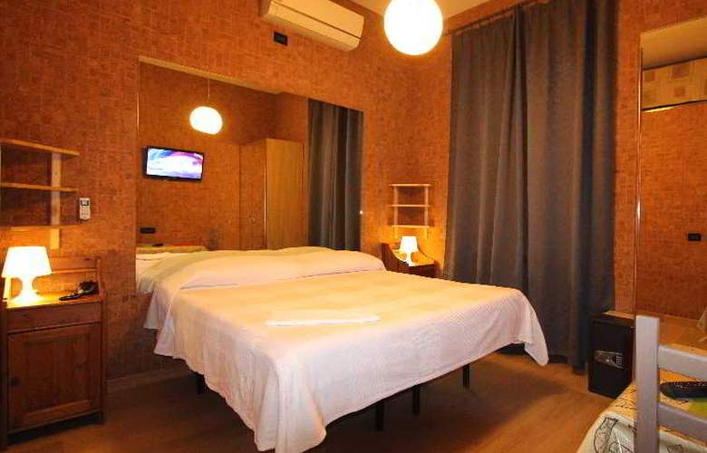 Residence Candia - Room - 7