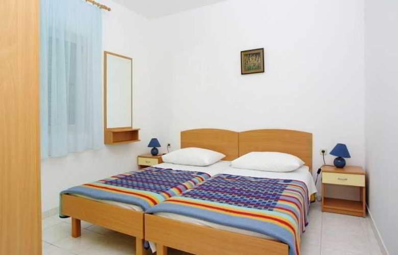 Villa Lara - Room - 13