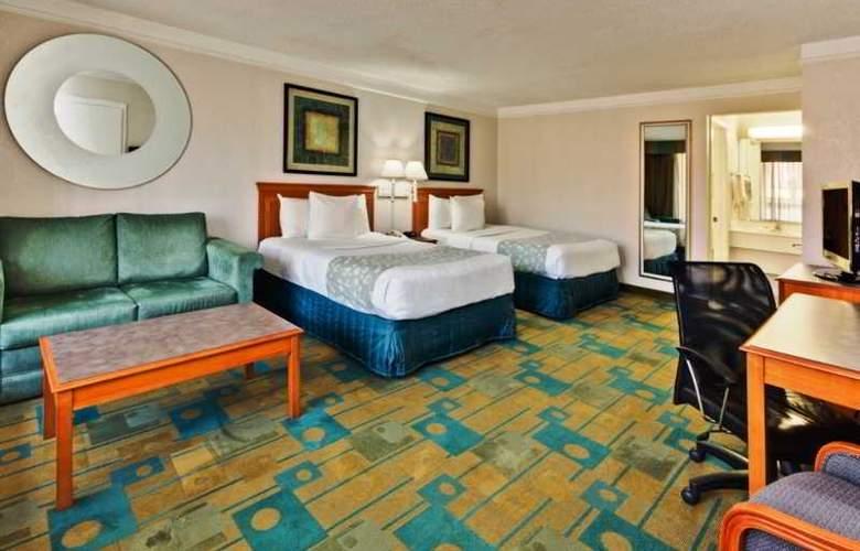 La Quinta Inn - Room - 14