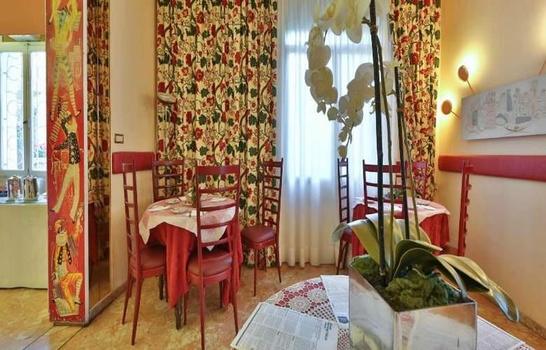 Biasutti - Restaurant - 27