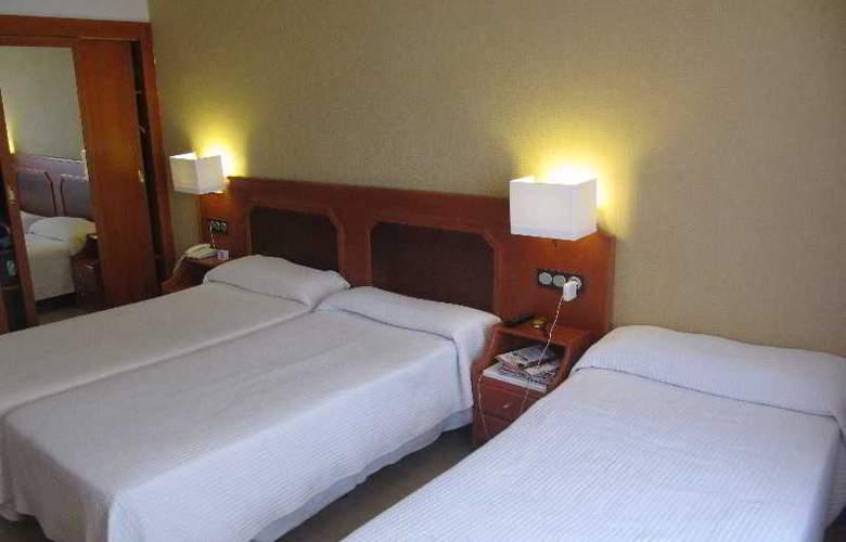 Don Juan - Room - 31