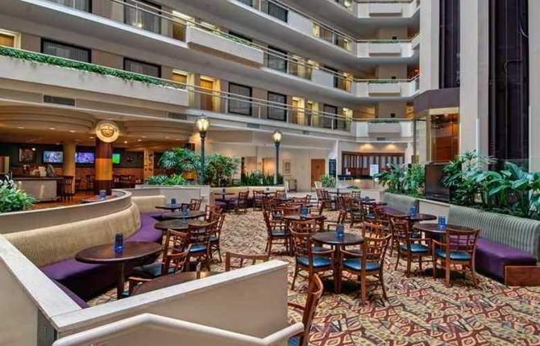Embassy Suites Atlanta - Galleria - Hotel - 2