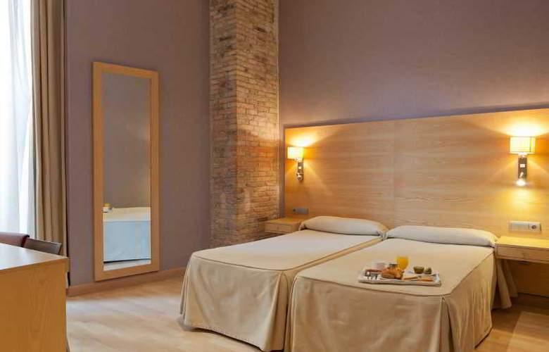 San Agustin - Room - 36