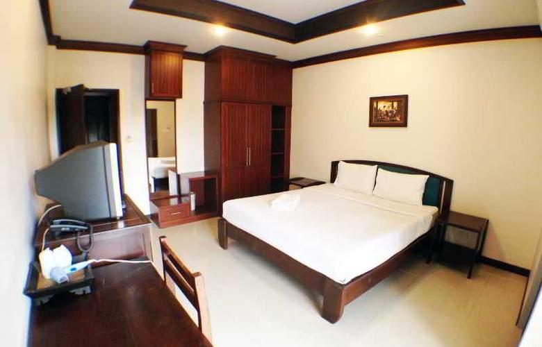 Narawan - Room - 7