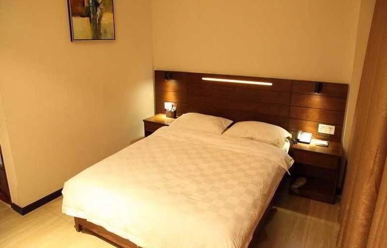 Jinyadian - Room - 4