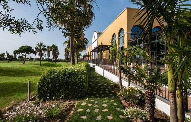 Barceló Costa Ballena Golf & Spa - Hotel - 15