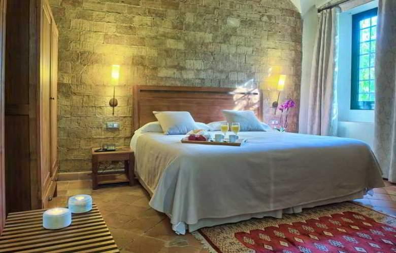El Convent - Room - 8