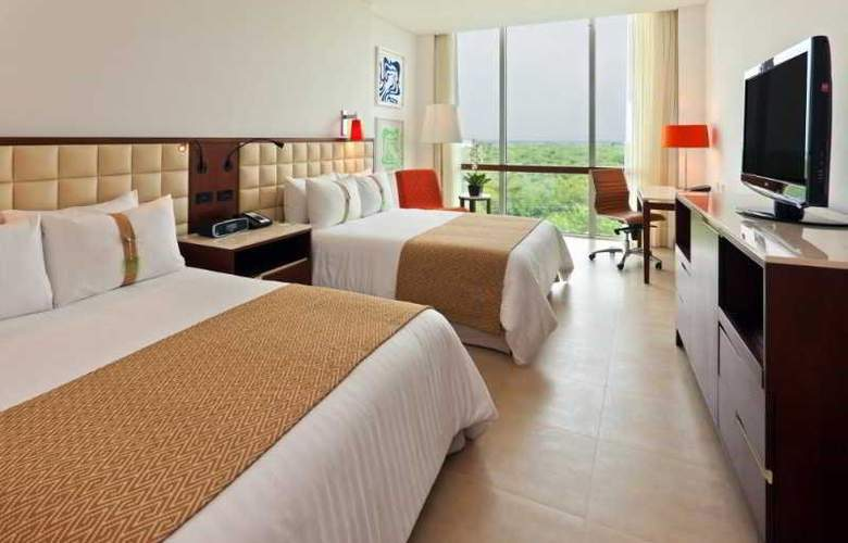Holiday Inn Cartagena Morros - Room - 5