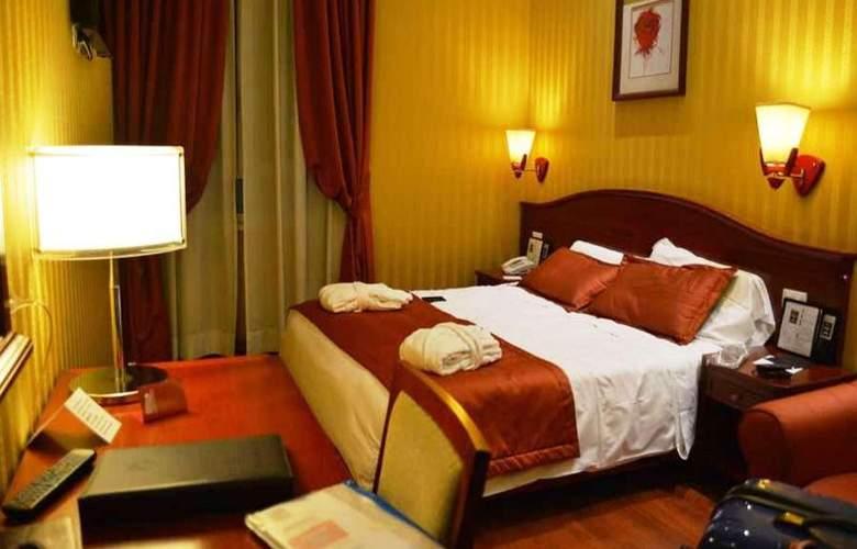 Augusta Lucilla Palace - Room - 14