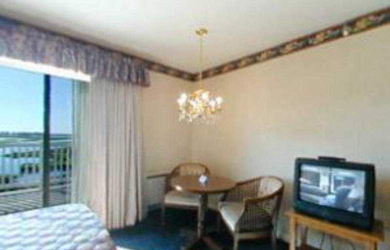 Ogunquit River Inn and Suites - Room - 2