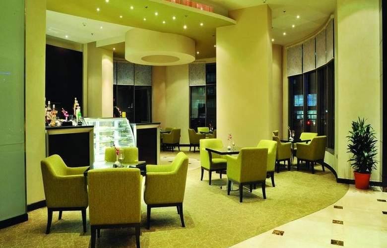 Copthorne Hotel Doha - Hotel - 3