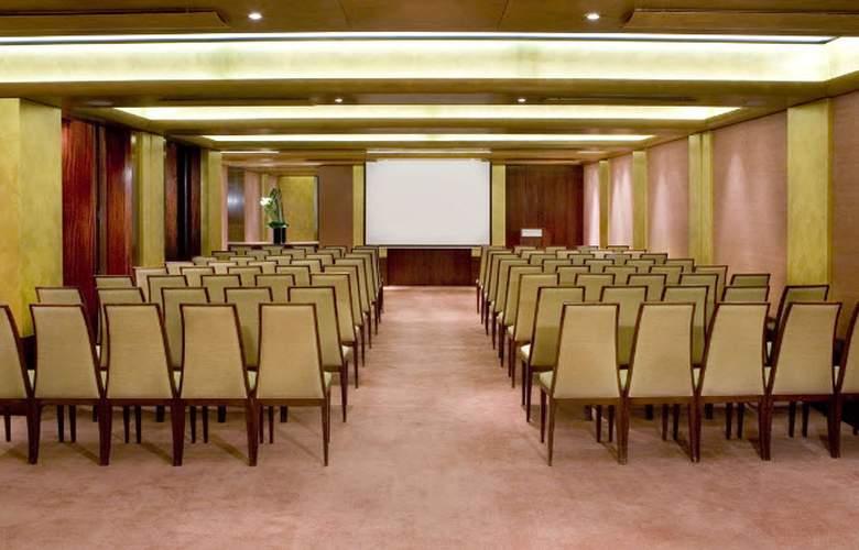 Park Hyatt ParisVendome - Conference - 17