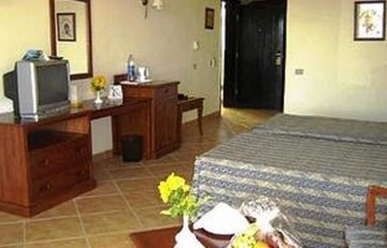 Harmony Makadi Bay Hotel and Resort - Room - 1