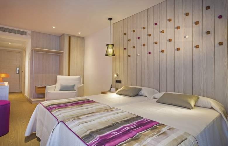 Grand Palladium White Island Resort & Spa - Room - 11