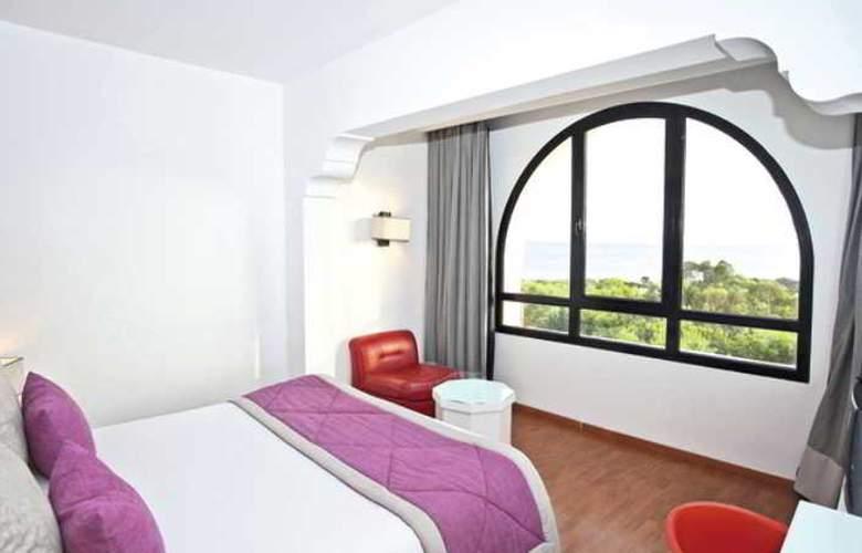 Holiday Village Manar - Room - 4