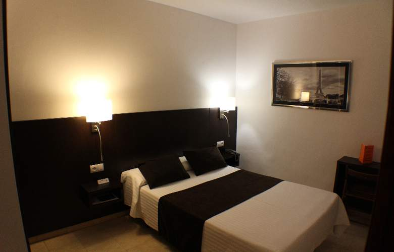 Marfany - Room - 3