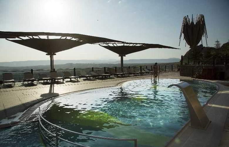 Cappadocia Cave Resort & Spa - Pool - 41