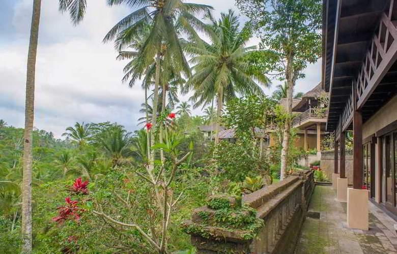 The Kampung Resort Ubud - Hotel - 9