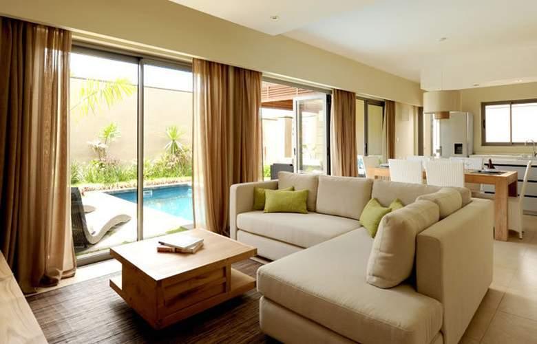 Villas Athena - Room - 6