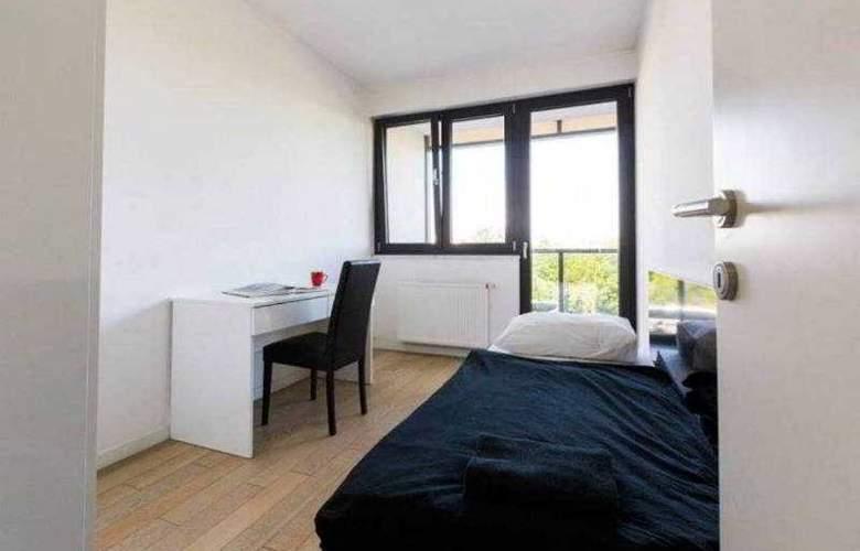 Nova Galerija - Room - 0