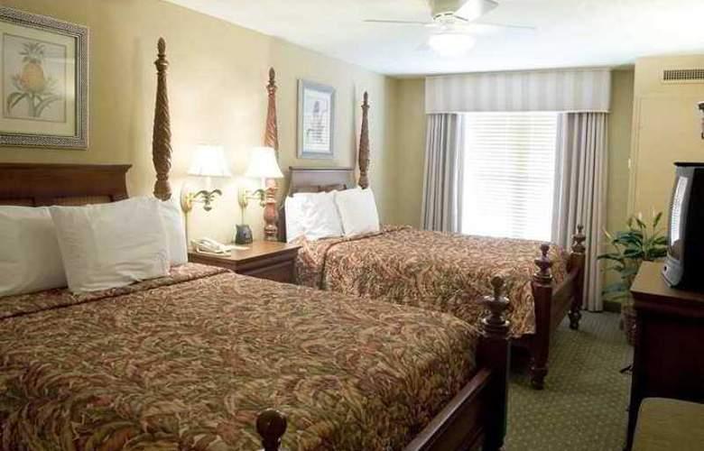 Homewood Suites by Hilton Pensacola-Arpt - Hotel - 3