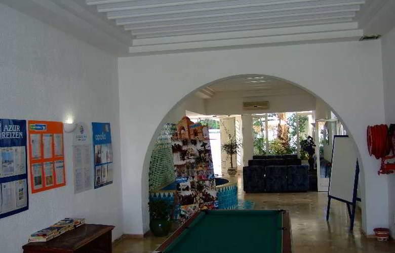 Residence La Paix - General - 19