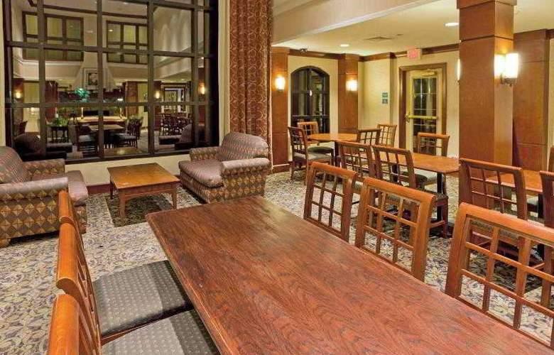 Staybridge Suites Tysons-McLean - Hotel - 13