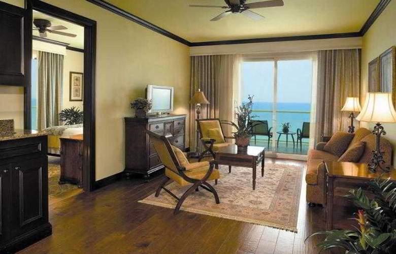 Courtyard by Marriott Hutchinson Island - Room - 7