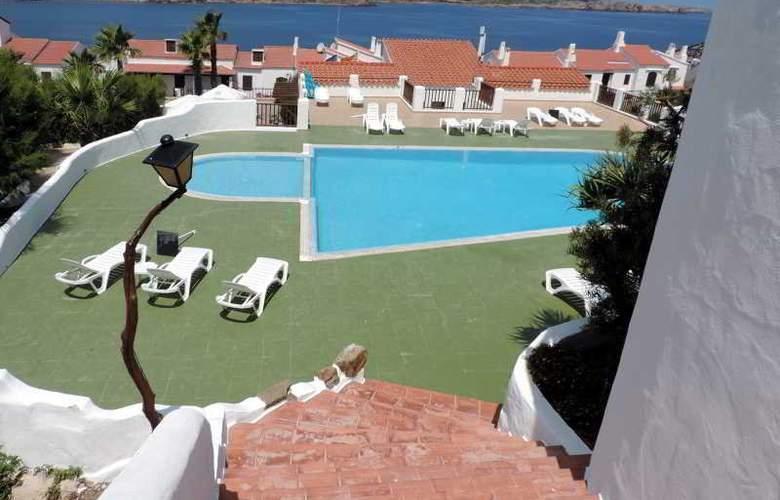 El Bergantin Menorca Club - Pool - 34
