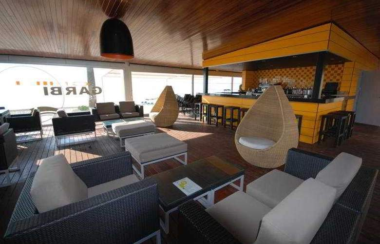 Garbi Ibiza & Spa - Bar - 16