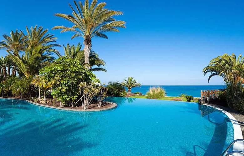R2 Pajara Beach Hotel & Spa - Pool - 6