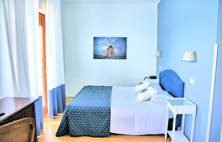 Punta Nord-Est - Room - 5