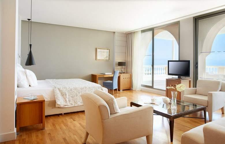 Marbella Corfu - Room - 2