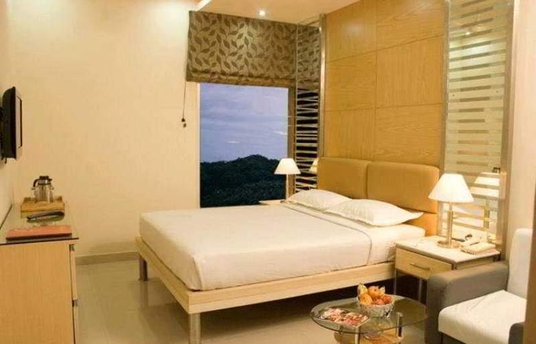Sandesh Kingston - Room - 3