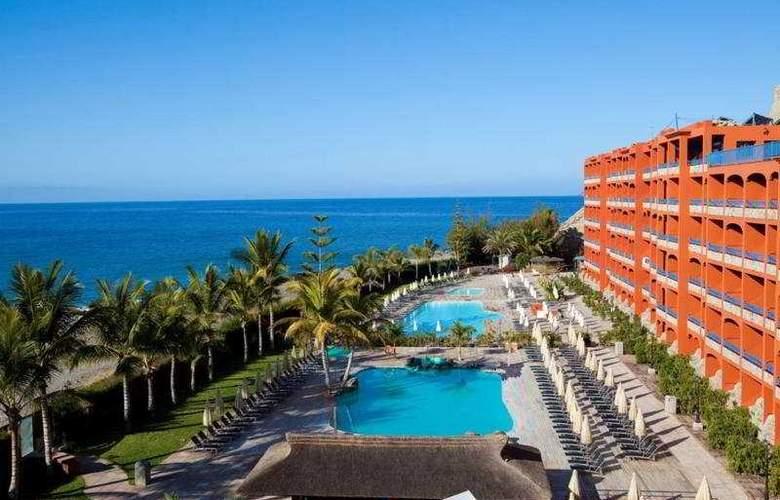 Apartamentos Marina Beach - Riviera Marina Resort - Hotel - 0
