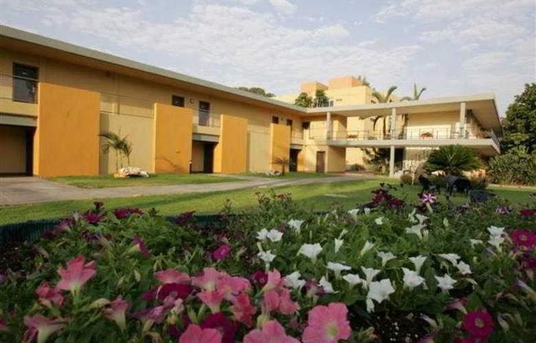 Nof Ginosar Hotel - General - 2
