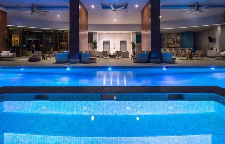 Waldorf Astoria Panama City - Hotel - 9