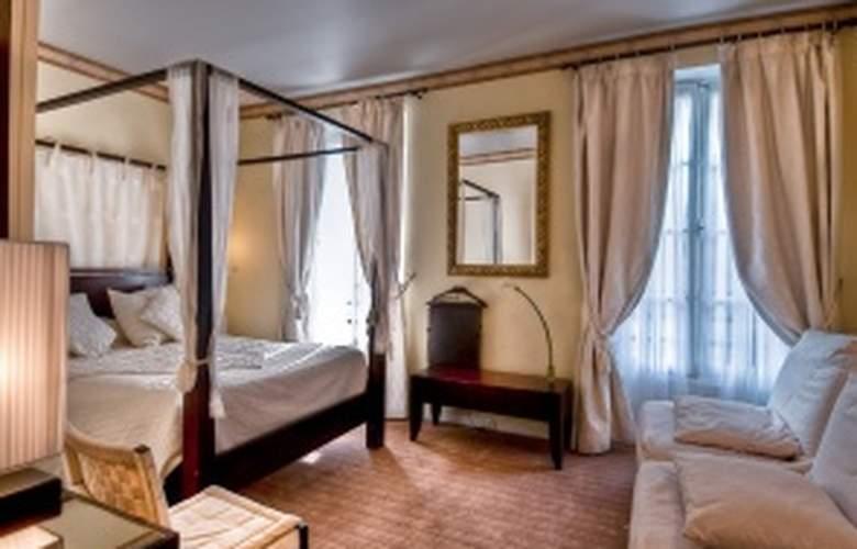 ASCOT OPERA - Hotel - 1