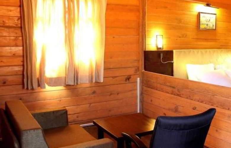 The Fern Beira Mar Resort - Room - 1
